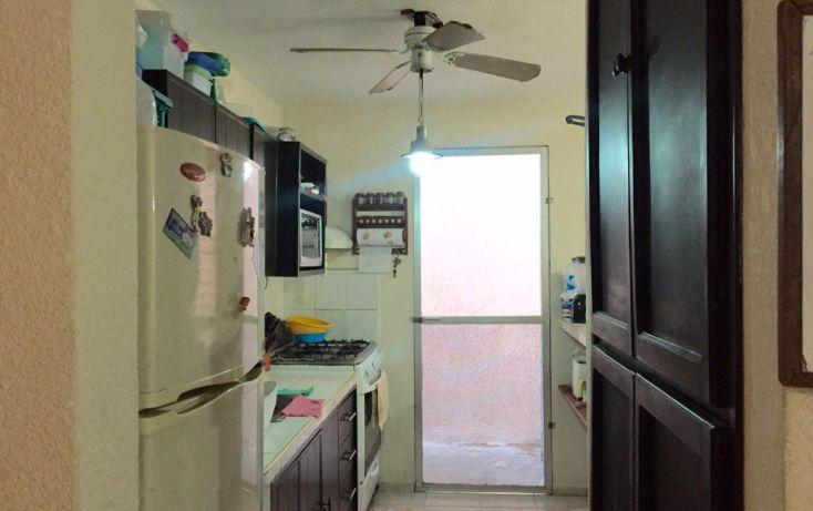 Foto de casa en venta en calle 29 223, francisco de montejo, mérida, yucatán, 1719618 no 33