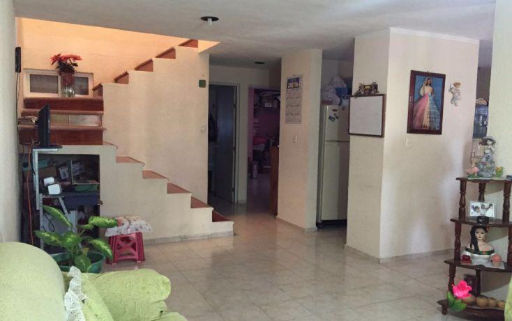 Foto de casa en venta en calle 29 223, francisco de montejo, mérida, yucatán, 1719618 no 35