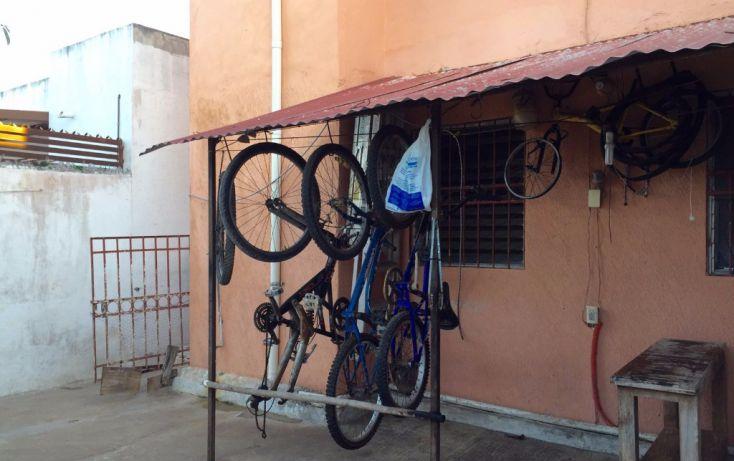 Foto de casa en venta en calle 29 223, francisco de montejo, mérida, yucatán, 1719618 no 37