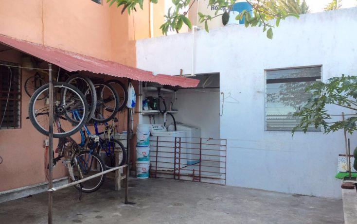 Foto de casa en venta en calle 29 223, francisco de montejo, mérida, yucatán, 1719618 no 39