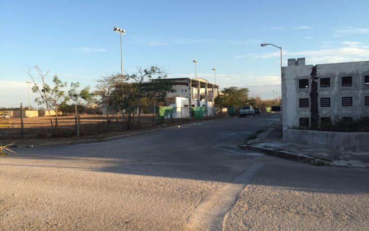 Foto de casa en venta en calle 29 223, francisco de montejo, mérida, yucatán, 1719618 no 41