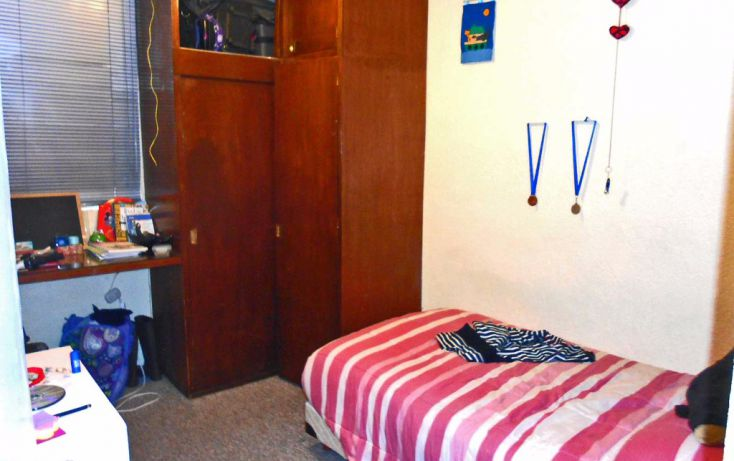 Foto de departamento en venta en calle 29, independencia, naucalpan de juárez, estado de méxico, 1706758 no 04