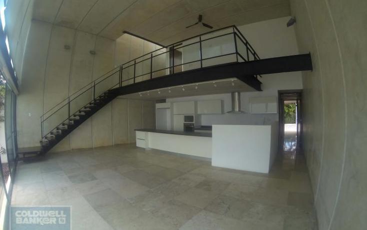 Foto de casa en condominio en renta en calle 29 x 30 y 36, san ramon norte, mérida, yucatán, 1755525 no 02