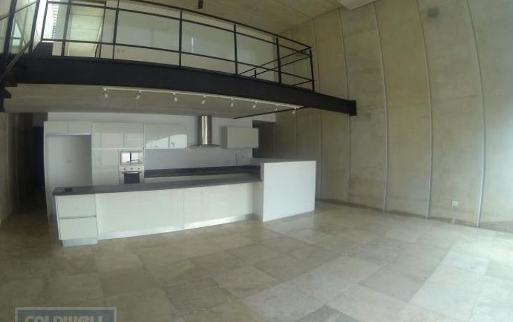 Foto de casa en condominio en renta en calle 29 x 30 y 36, san ramon norte, mérida, yucatán, 1755525 no 03