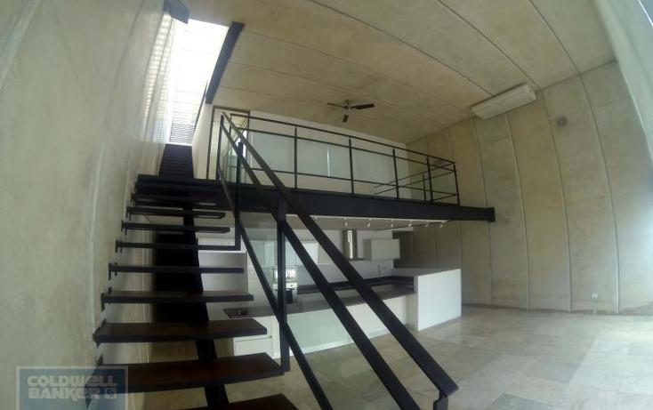 Foto de casa en condominio en renta en calle 29 x 30 y 36, san ramon norte, mérida, yucatán, 1755525 no 06