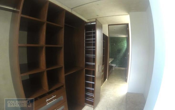 Foto de casa en condominio en renta en calle 29 x 30 y 36, san ramon norte, mérida, yucatán, 1755525 no 07