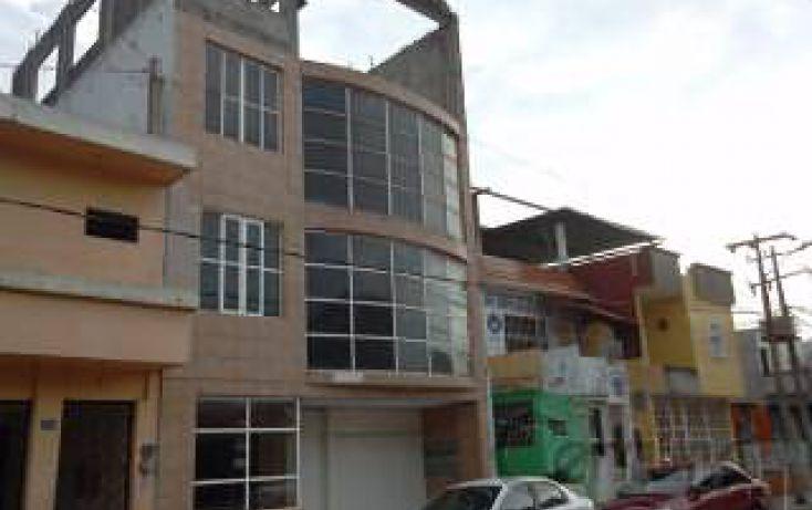 Foto de oficina en venta en calle 3 214, reforma, centro, tabasco, 1799446 no 05