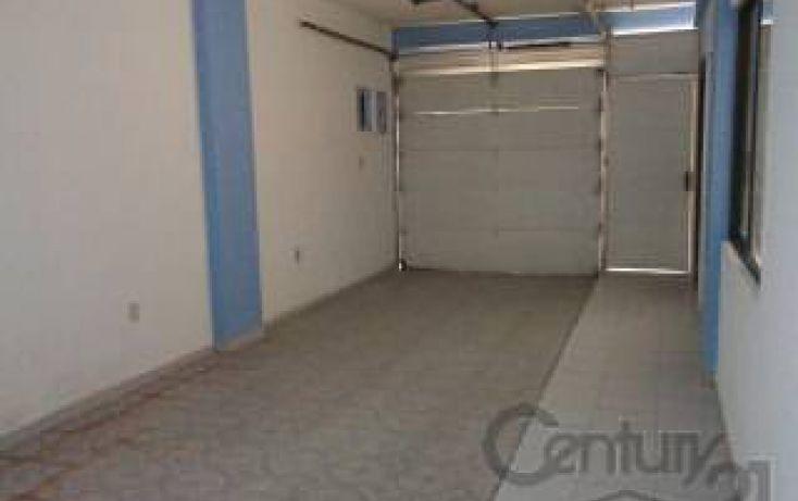 Foto de oficina en venta en calle 3 214, reforma, centro, tabasco, 1799446 no 09