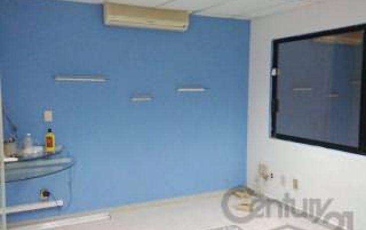 Foto de oficina en venta en calle 3 214, reforma, centro, tabasco, 1799446 no 12