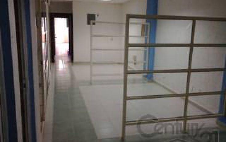 Foto de oficina en venta en calle 3 214, reforma, centro, tabasco, 1799446 no 14