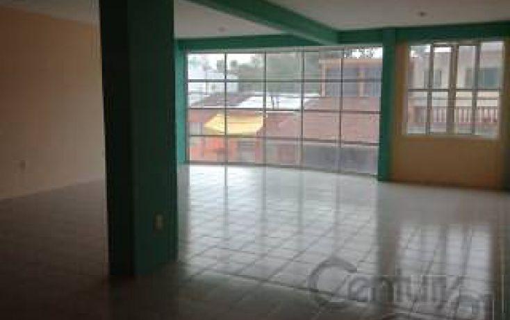 Foto de oficina en venta en calle 3 214, reforma, centro, tabasco, 1799446 no 15
