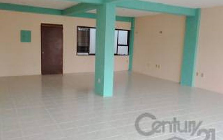 Foto de oficina en venta en calle 3 214, reforma, centro, tabasco, 1799446 no 16