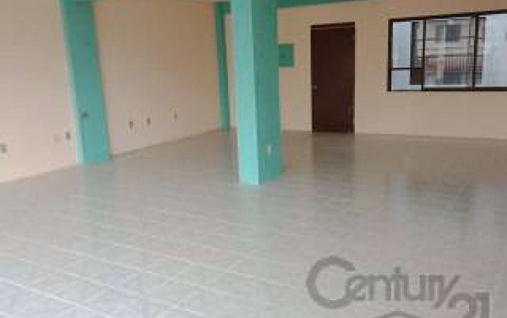 Foto de oficina en venta en calle 3 214, reforma, centro, tabasco, 1799446 no 17