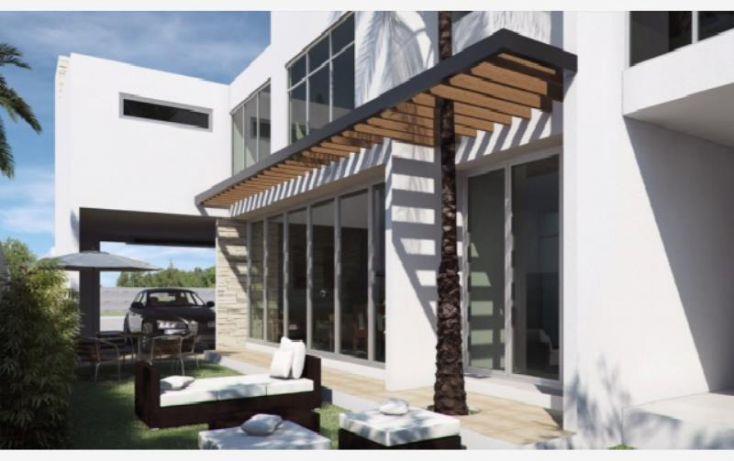 Foto de casa en venta en calle 3 7 y 9, las palmas, medellín, veracruz, 1742743 no 04