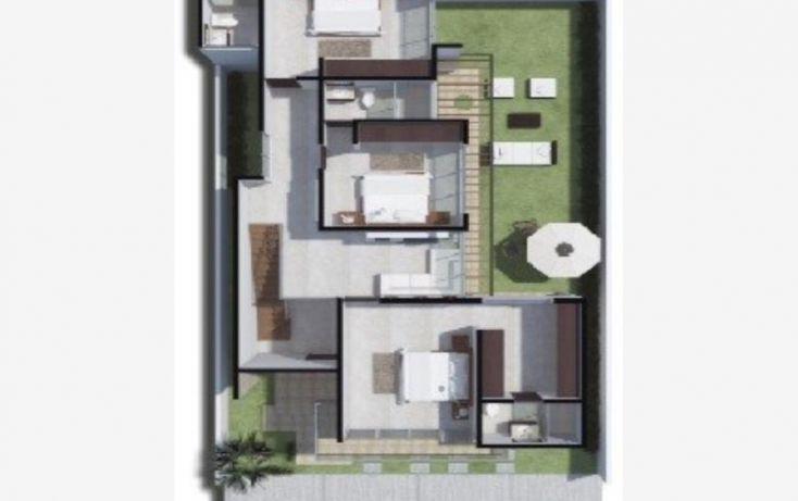 Foto de casa en venta en calle 3 7 y 9, las palmas, medellín, veracruz, 1742743 no 07