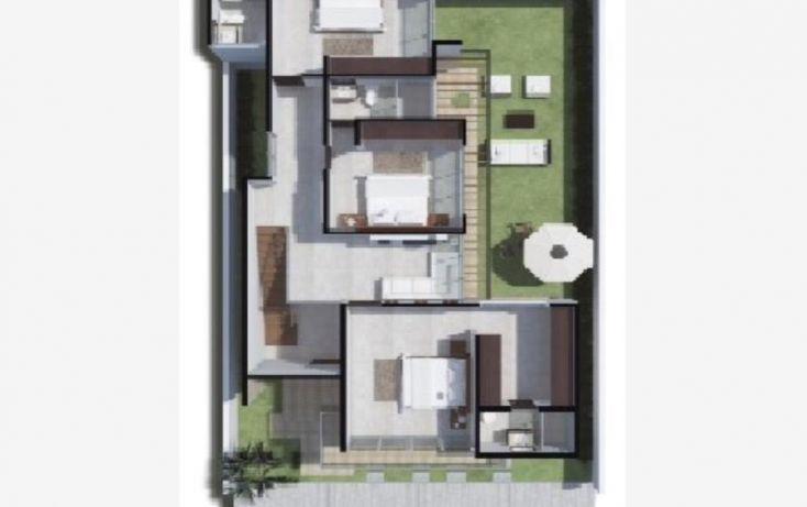 Foto de casa en venta en calle 3 7 y 9, las palmas, medellín, veracruz, 1742743 no 08