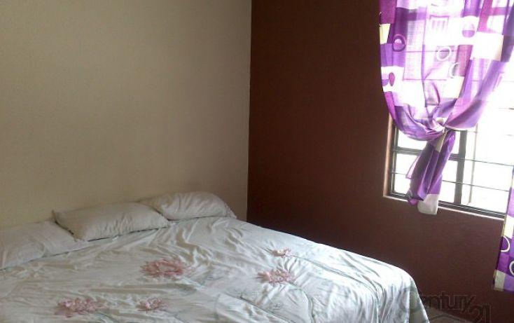 Foto de casa en venta en calle 3, agrícola pantitlan, iztacalco, df, 1695512 no 05