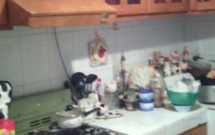 Foto de casa en venta en calle 3, agrícola pantitlan, iztacalco, df, 1695512 no 14