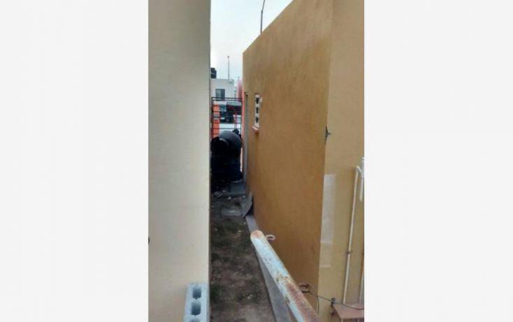 Foto de casa en venta en calle 3, bugambilias, reynosa, tamaulipas, 1982972 no 03