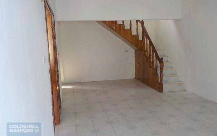 Foto de casa en renta en calle 3, colonia el recreo 24, el recreo, centro, tabasco, 2035704 no 02