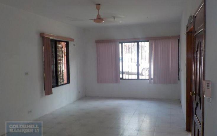 Foto de casa en renta en calle 3, colonia el recreo 24, el recreo, centro, tabasco, 2035704 no 04