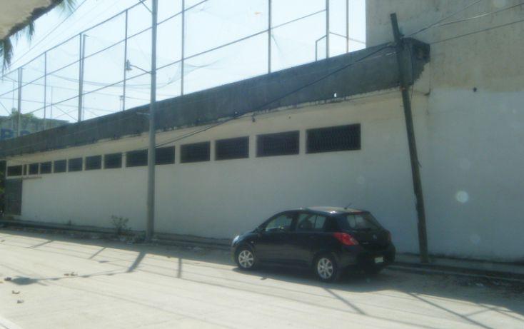 Foto de local en venta en calle 3, emiliano zapata, acapulco de juárez, guerrero, 1715470 no 05