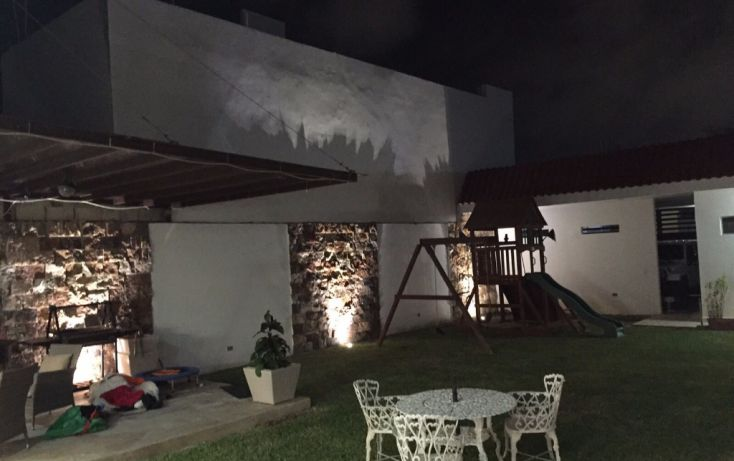 Foto de casa en renta en calle 3 sn, bivalbo, carmen, campeche, 1721788 no 06