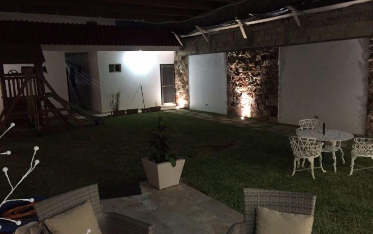 Foto de casa en renta en calle 3 sn, bivalbo, carmen, campeche, 1721788 no 07