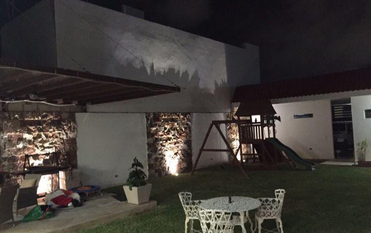 Foto de casa en renta en calle 3 sn, los lagos, carmen, campeche, 1759157 no 07