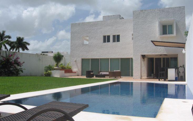 Foto de casa en venta en calle 30 287, montes de ame, mérida, yucatán, 1955678 no 01