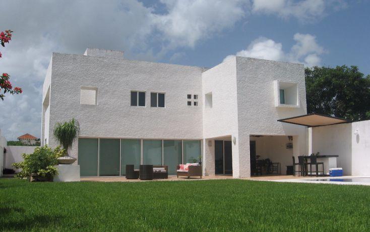 Foto de casa en venta en calle 30 287, montes de ame, mérida, yucatán, 1955678 no 03