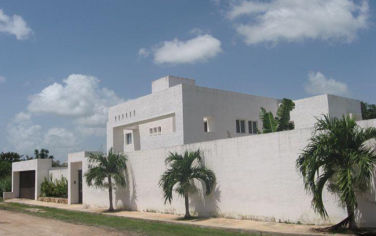 Foto de casa en venta en calle 30 287, montes de ame, mérida, yucatán, 1955678 no 04