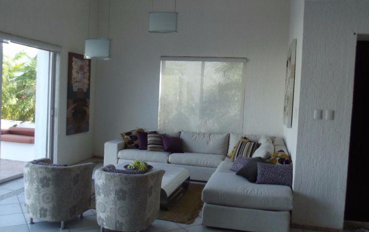 Foto de casa en venta en calle 30 287, montes de ame, mérida, yucatán, 1955678 no 06