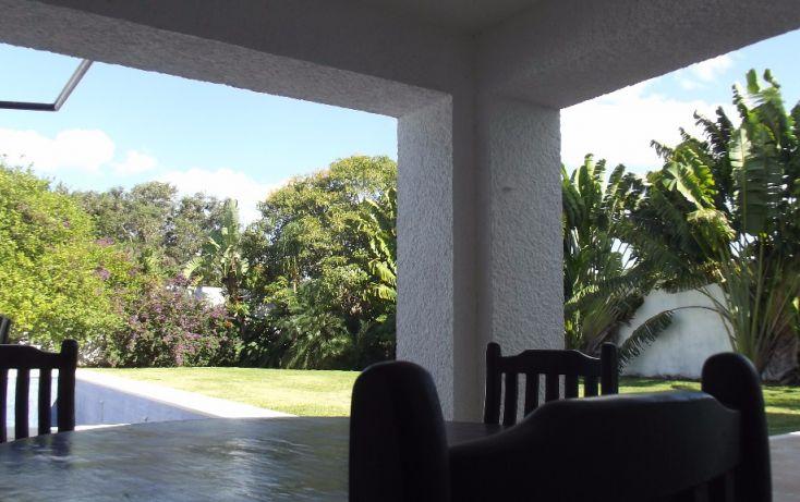 Foto de casa en venta en calle 30 287, montes de ame, mérida, yucatán, 1955678 no 08