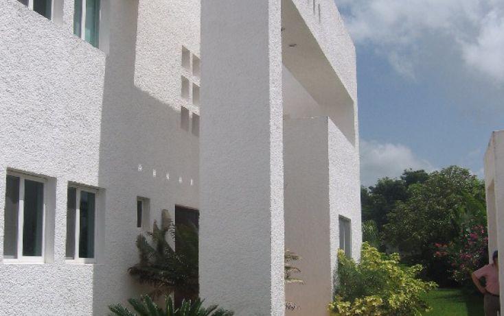Foto de casa en venta en calle 30 287, montes de ame, mérida, yucatán, 1955678 no 09
