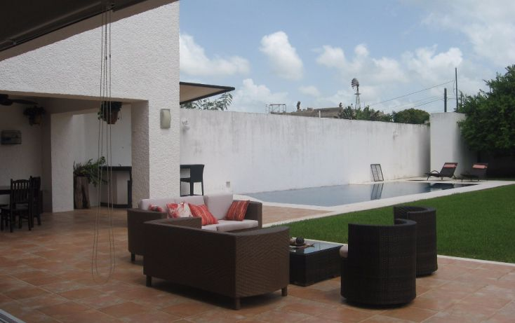 Foto de casa en venta en calle 30 287, montes de ame, mérida, yucatán, 1955678 no 10
