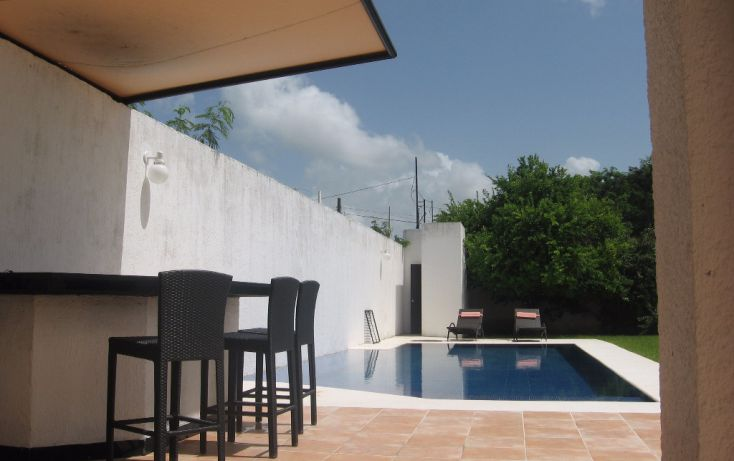 Foto de casa en venta en calle 30 287, montes de ame, mérida, yucatán, 1955678 no 11
