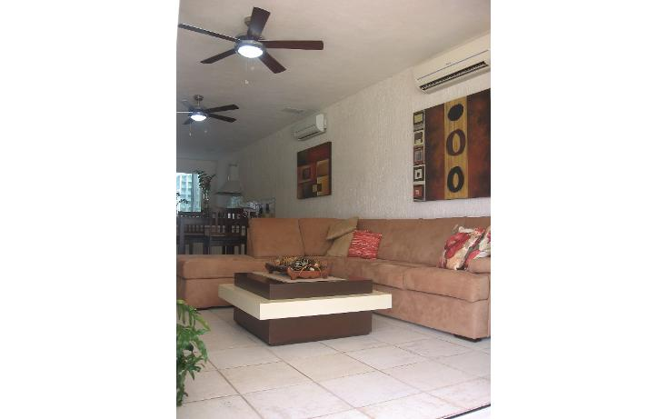 Foto de casa en venta en calle 30 287, montes de ame, mérida, yucatán, 1955678 no 12