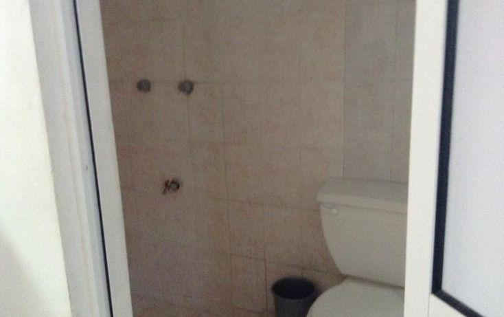 Foto de casa en venta en calle 30 387, industrial, mérida, yucatán, 1533604 no 03