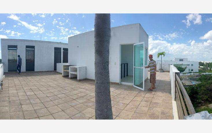 Foto de edificio en venta en calle 30, entre avenidas 130 y 135 1, ejidal, solidaridad, quintana roo, 1805108 no 01