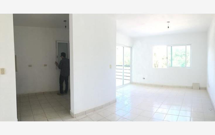 Foto de edificio en venta en  1, ejidal, solidaridad, quintana roo, 1805108 No. 05