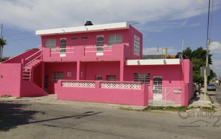 Foto de edificio en venta en calle 30, industrial, mérida, yucatán, 1719402 no 05