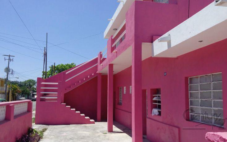 Foto de edificio en venta en calle 30, industrial, mérida, yucatán, 1719402 no 06