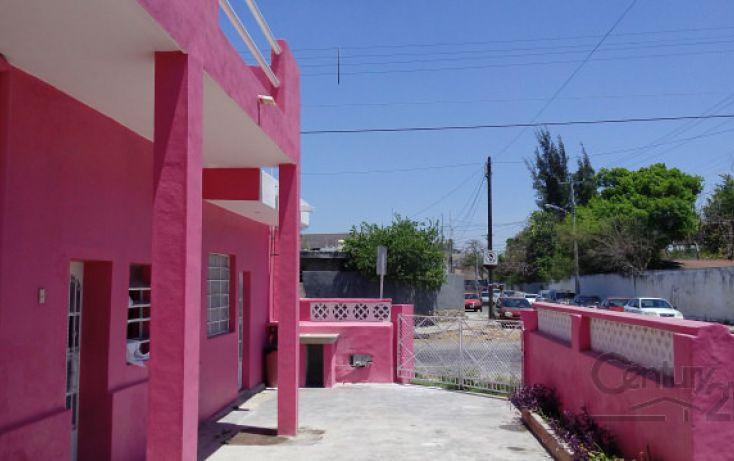 Foto de edificio en venta en calle 30, industrial, mérida, yucatán, 1719402 no 07