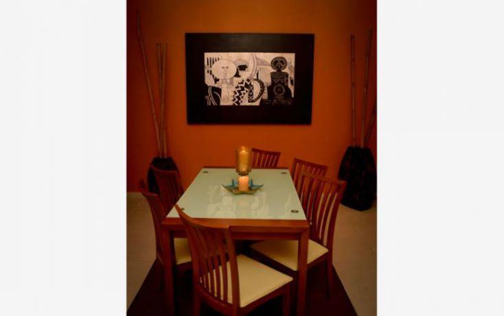 Foto de departamento en venta en calle 30 y av 1, gonzalo guerrero, solidaridad, quintana roo, 1823006 no 03