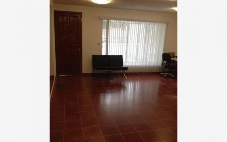 Foto de casa en renta en calle 31  b, justo sierra, carmen, campeche, 898711 no 02