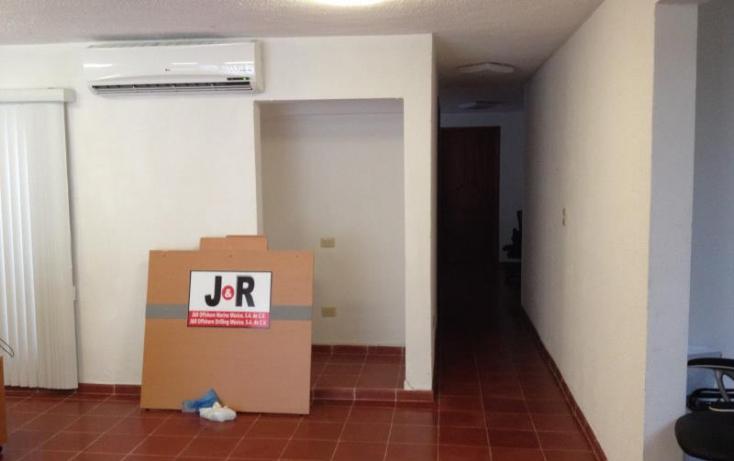 Foto de casa en renta en calle 31  b, justo sierra, carmen, campeche, 898711 no 03