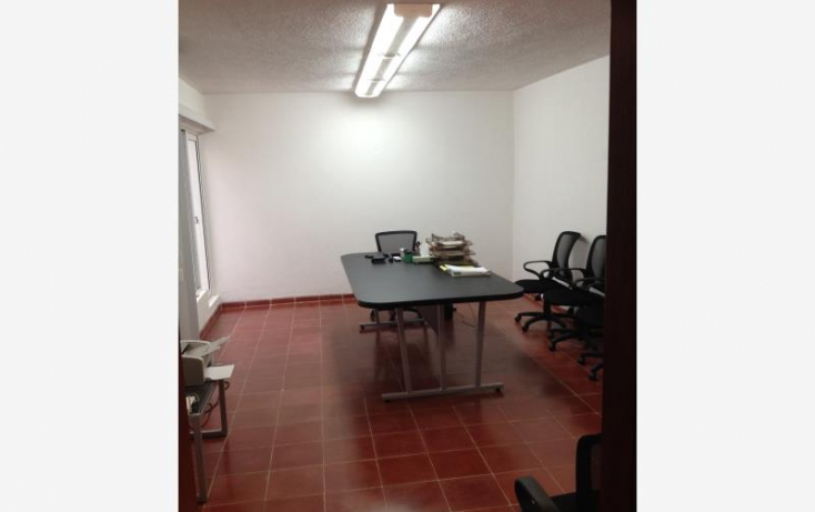 Foto de casa en renta en calle 31  b, justo sierra, carmen, campeche, 898711 no 04