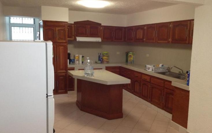 Foto de casa en renta en calle 31  b, justo sierra, carmen, campeche, 898711 no 08