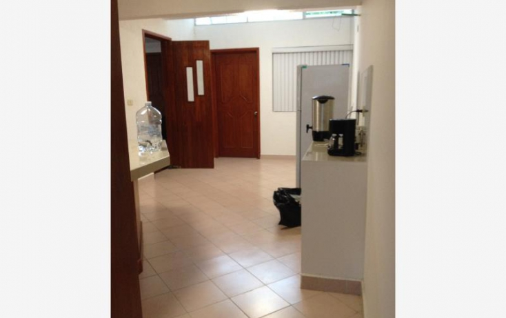 Foto de casa en renta en calle 31  b, justo sierra, carmen, campeche, 898711 no 09